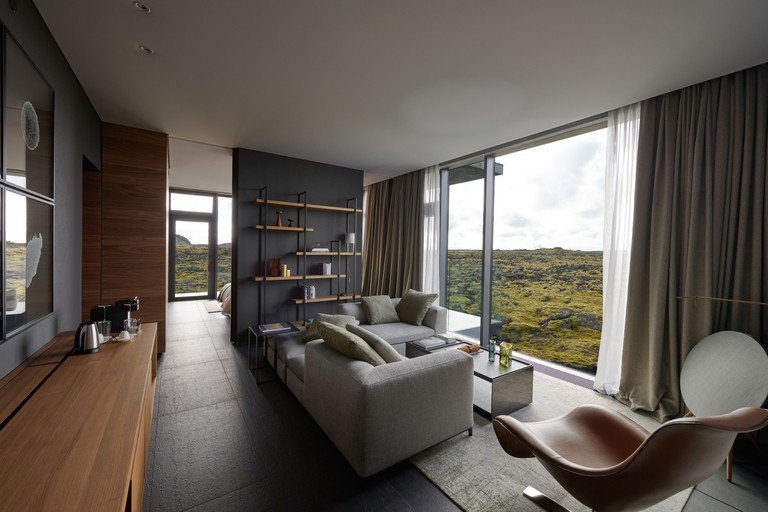 The Retreat at Blue Lagoon Iceland_c8e87442
