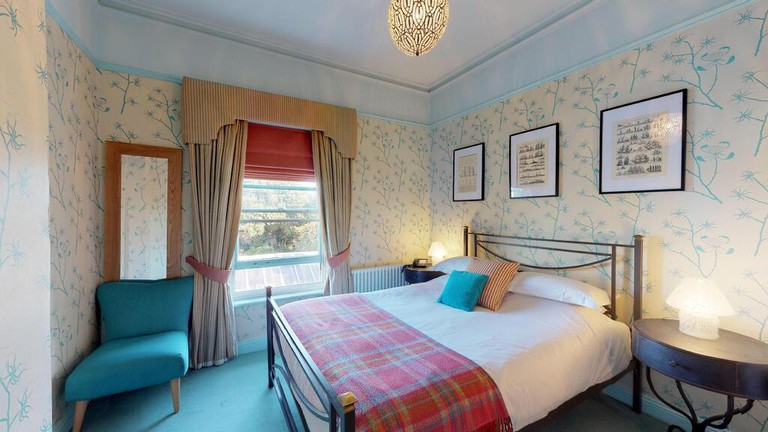 Titchwell Manor Hotel_b_279839897