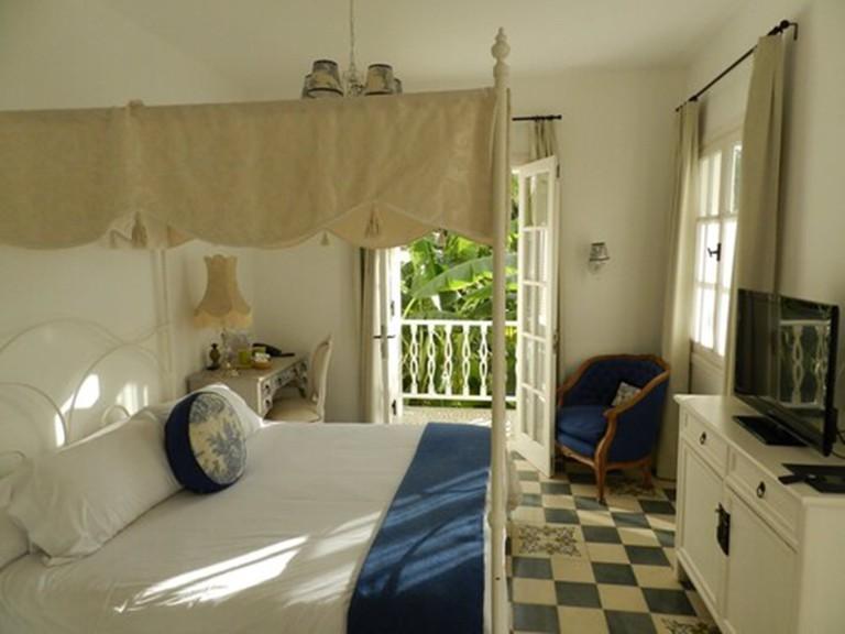 Villa Vicuña Hotel Boutique_c19f51de