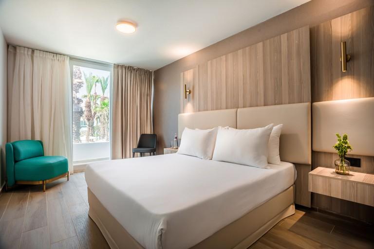 Astral Palma Hotel_ec8b3a49