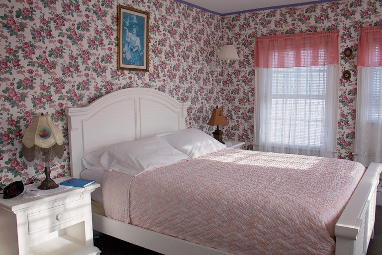 Atlantic House Bed and Breakfast_74b4a0af