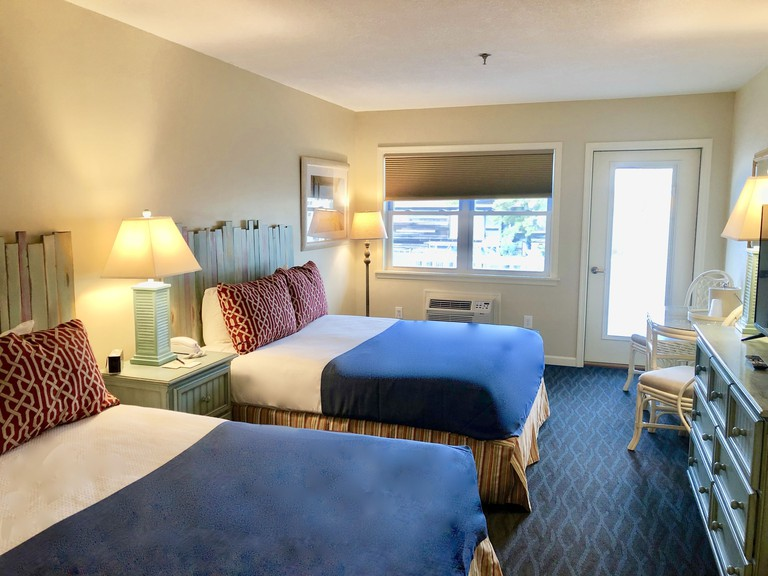 Atlantic View Hotel_0ad1a350