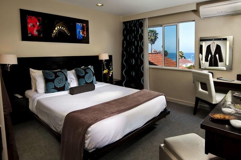 Aurora Hotel_77c6263a
