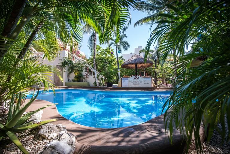 Aventura Mexicana Hotel_4fdc4ac6