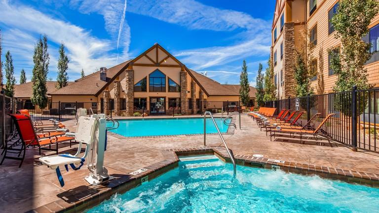 Best Western Plus Bryce Canyon Grand Hotel_cadcb2e5