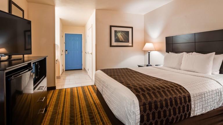 Best Western Visalia Hotel_892c8d0f
