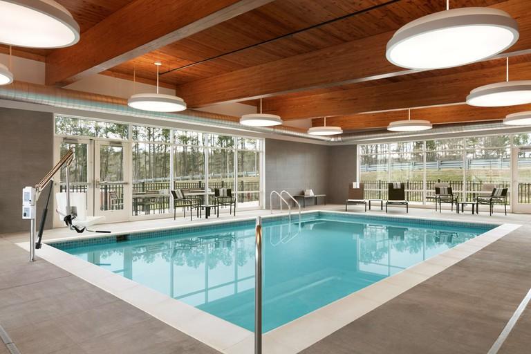 Country Inn & Suites by Radisson, Charlottesville-UVA, VA_f57dc8ec