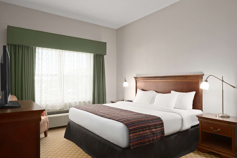 Country Inn & Suites by Radisson, Gettysburg, PA_1ce90820