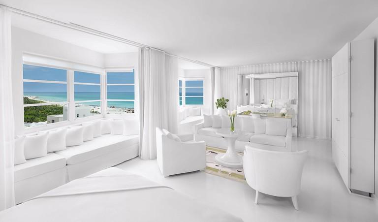Delano South Beach 2