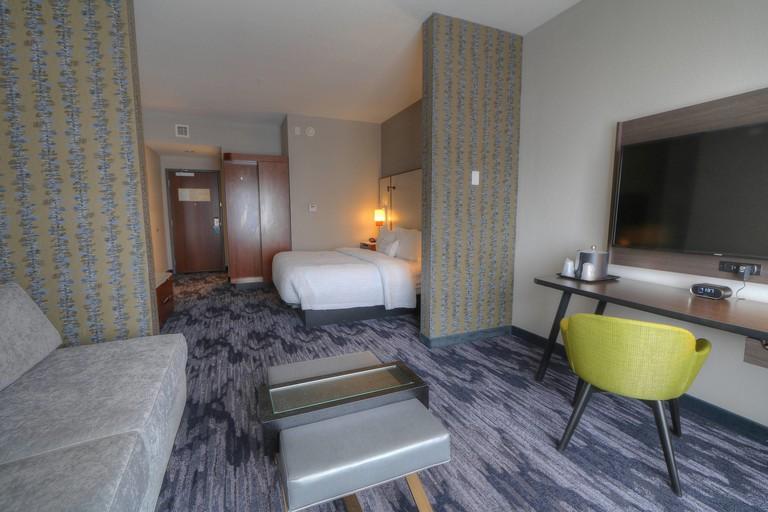 Fairfield Inn & Suites_f3a1b026