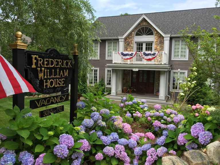 Frederick William House_3d66f94a