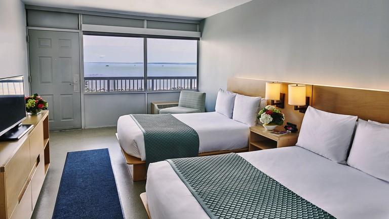 Harbor Hotel Provincetown_982a49e0
