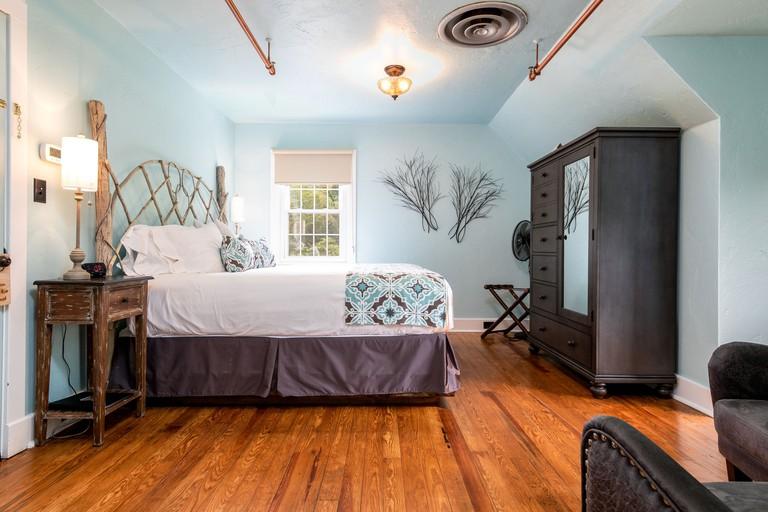 Historic Tapoco Lodge_98c92120