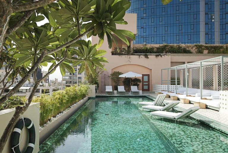 Hotel Albergo_9eb1ed64