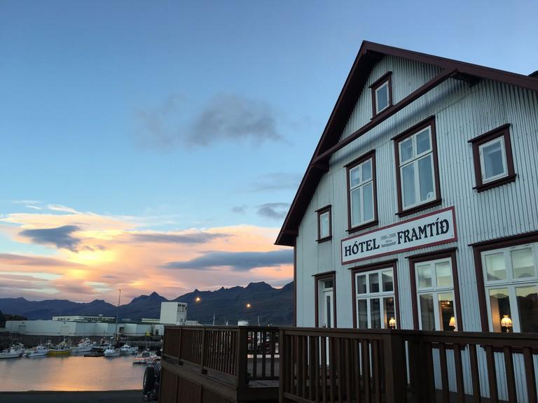 Hotel Framtid_5cd5f8c3