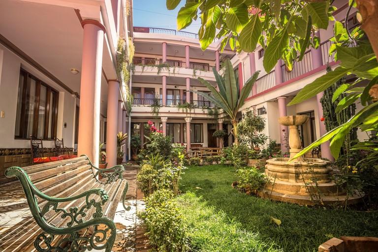 Hotel Independencia_9f437413