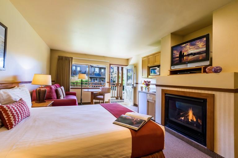 Inn at Cannon Beach1
