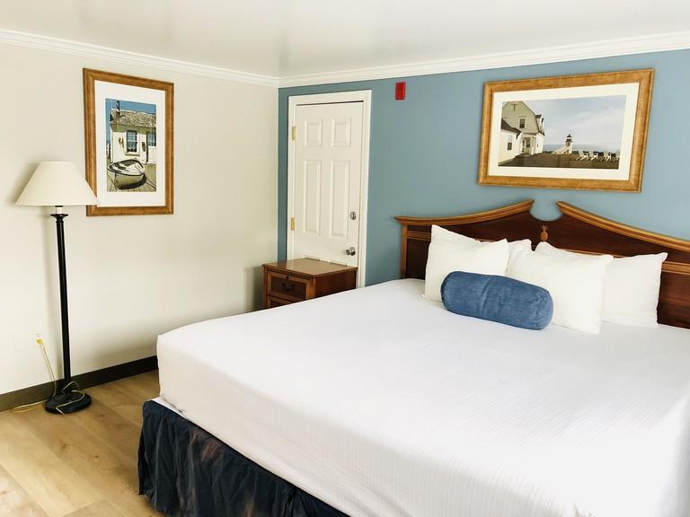 Inn at Swan River_ab45e867