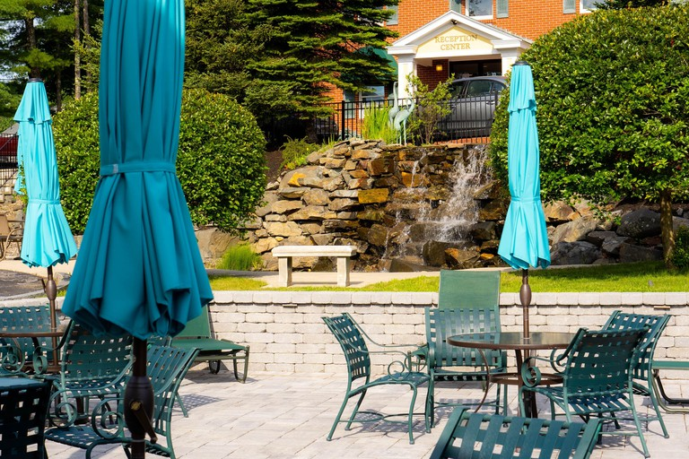 InnSeason Resorts The Falls at Ogunquit_9ff5ad00