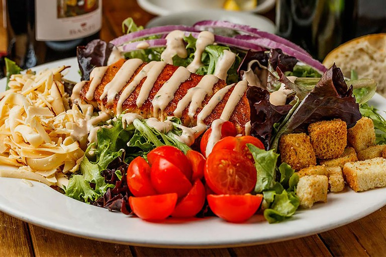 italian-food-gulfport-ms-11