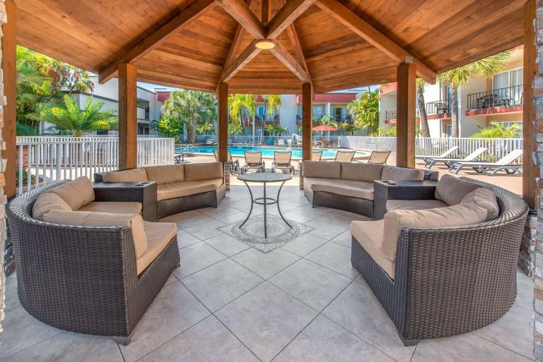 La Quinta Inn by Wyndham Clearwater Central