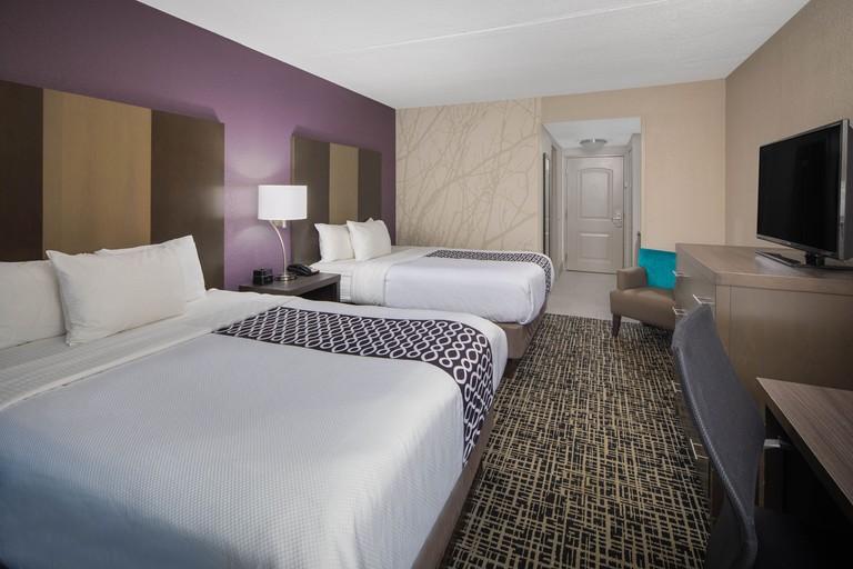 La Quinta Inn & Suites by Wyndham Chattanooga