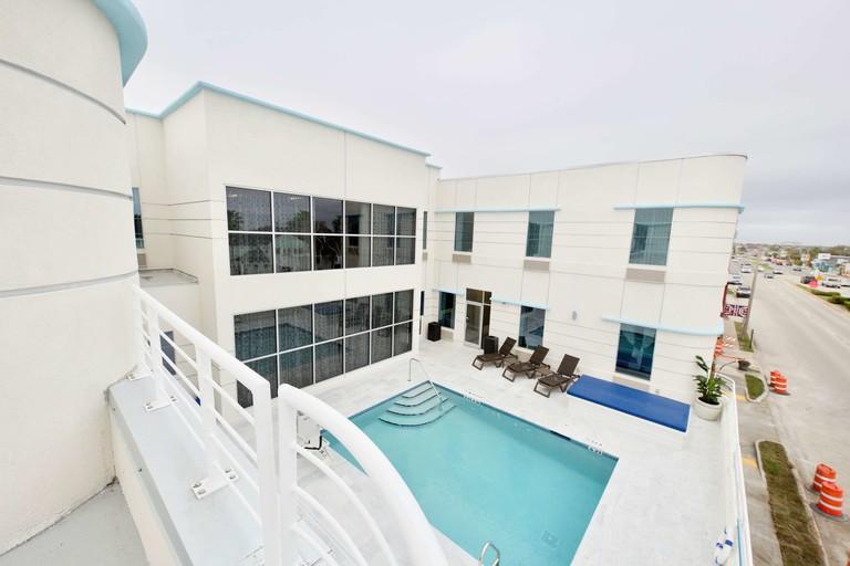 La Quinta Inn & Suites by Wyndham St Augustine Historic District