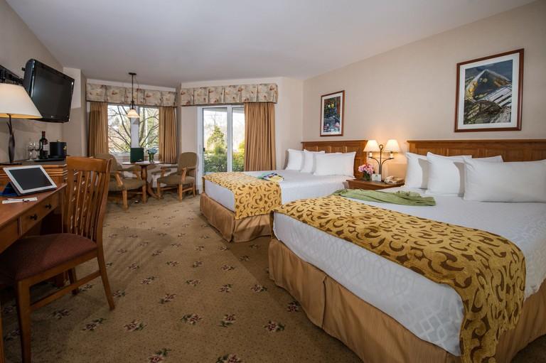 Meadowmere Resort_dd691d72