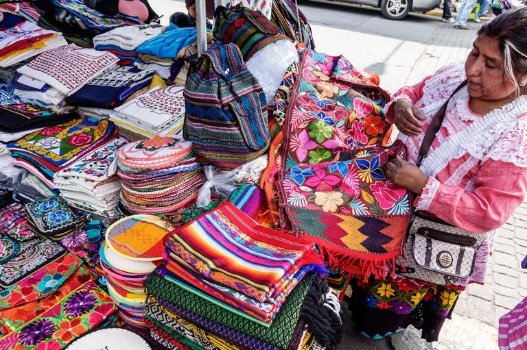 Mexico, Mexico City, Ciudad de, Federal District, Distrito, DF, D.F., CDMX, Mexican, Hispanic Hispanics Latin Latino Latinos ethnic ethnics minority m