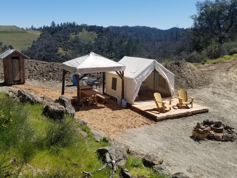 Mystic Mountain Tent Camp 2_T