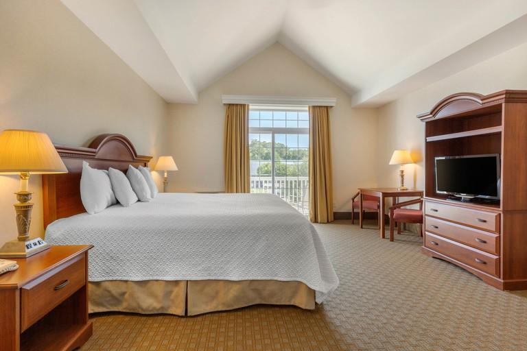 Ogunquit Hotel & Suites_9404534e