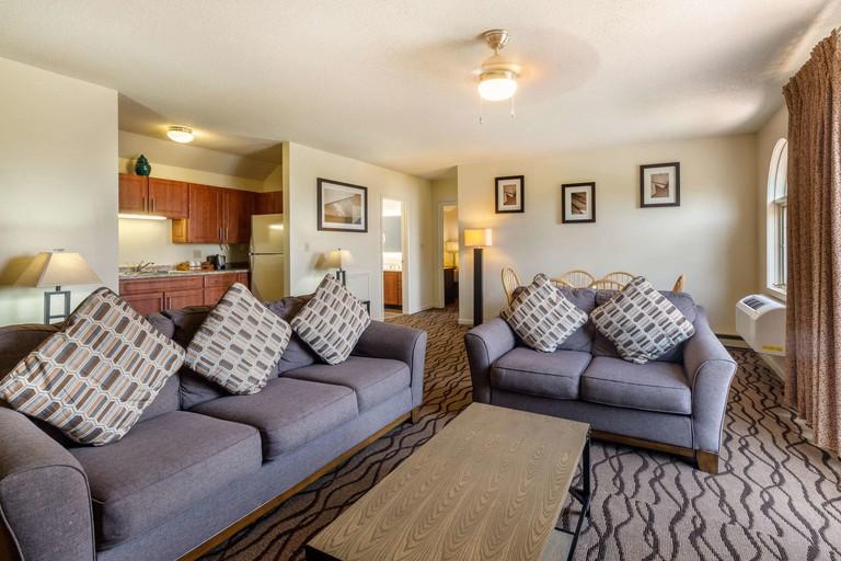 Ogunquit River Inn, Ascend Hotel Collection_594b0b91