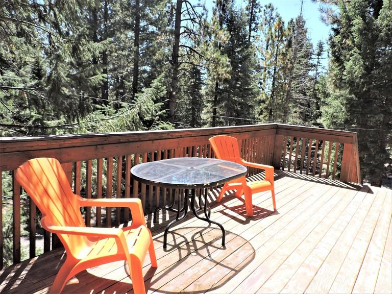 Pinewoods Resort_7fa795af