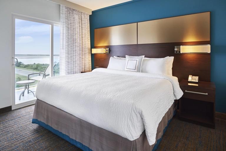 Residence Inn by Marriott Ocean City_1ef1be92