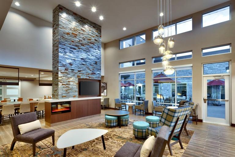 Residence Inn by Marriott Rehoboth Beach_ca48df02