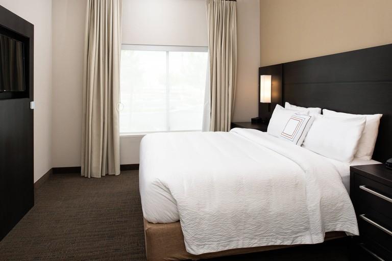 Residence Inn by Marriott Visalia_451a2bd5