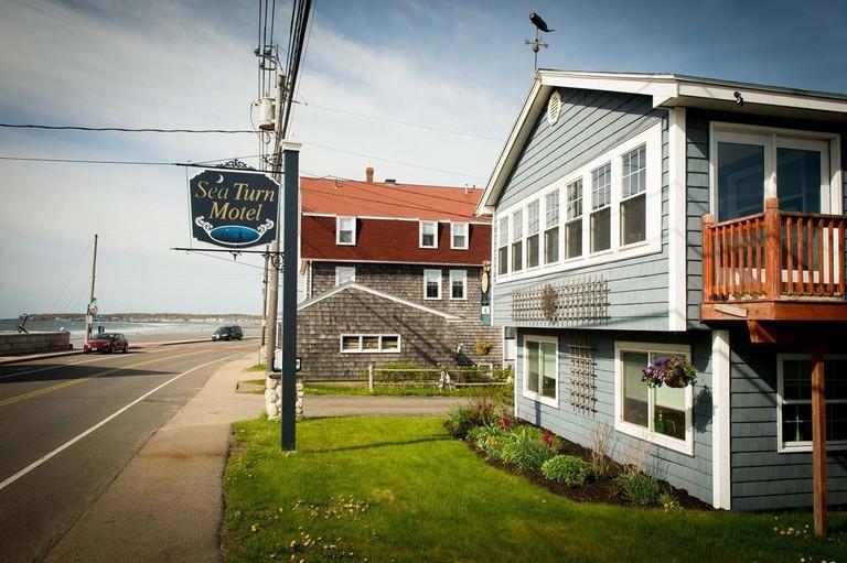 Sea Turn Motel_8b6767da