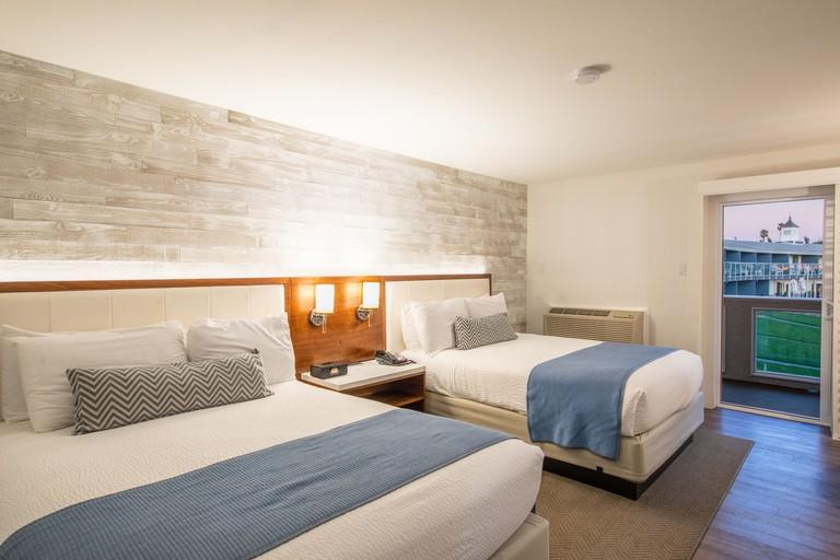 SeaCrest OceanFront Hotel_32bea616