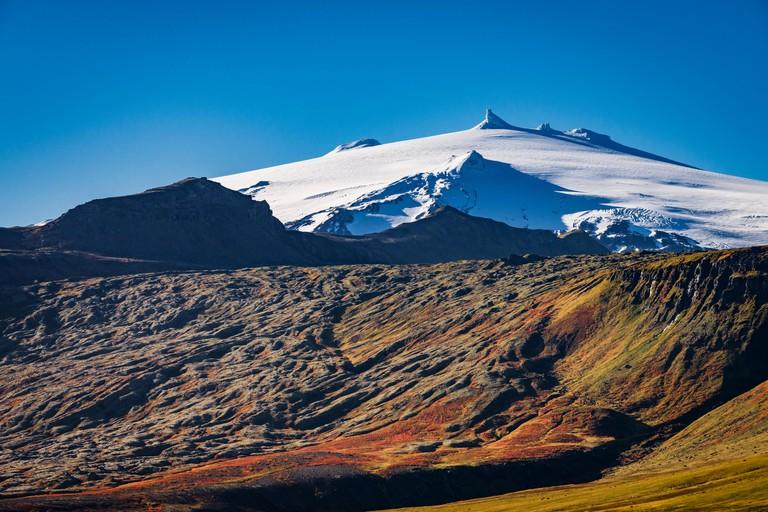 Snæfellsjökull-Glacier_M7Y690