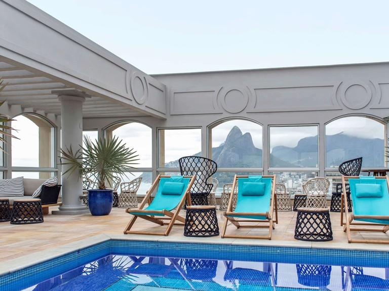 Sofitel Rio de Janeiro Ipanema_a910c201