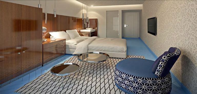 Soleil Boutique Hotel Eilat_775b66fe