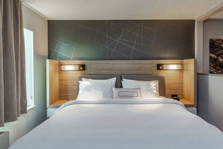 SpringHill Suites Anchorage Midtown_e2980d9b