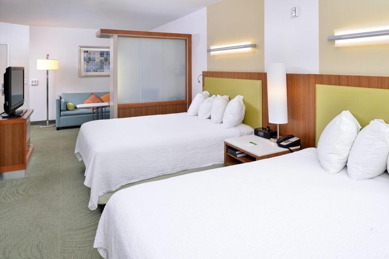 SpringHill Suites by Marriott Kingman Route 66_f38414c6