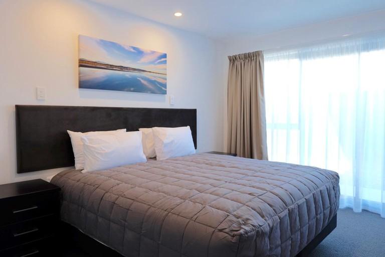 Stopforths Premium Accommodation