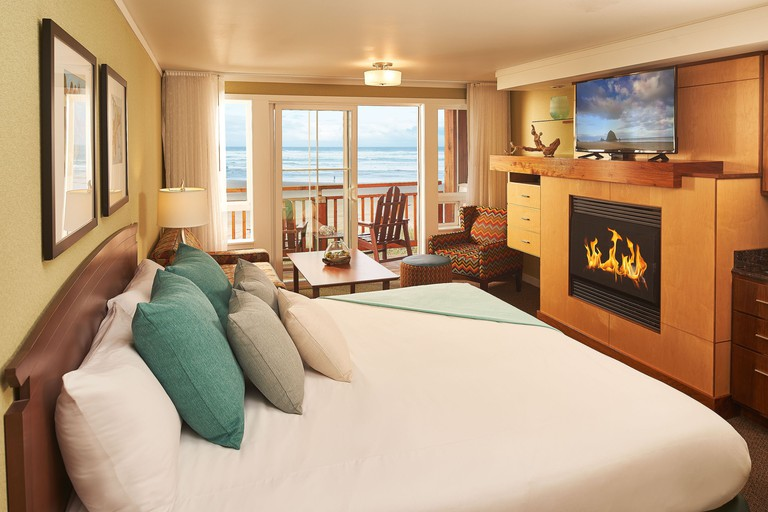 Surfsand Resort_04e6c545