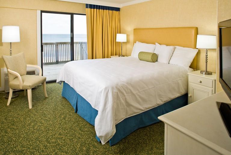 Surfside Hotel and Suites_c53e1e73