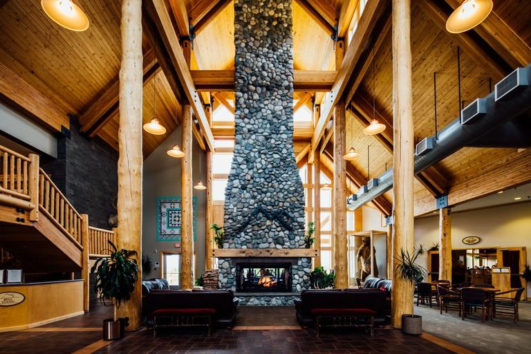 Talkeetna Alaskan Lodge_bc5b8446
