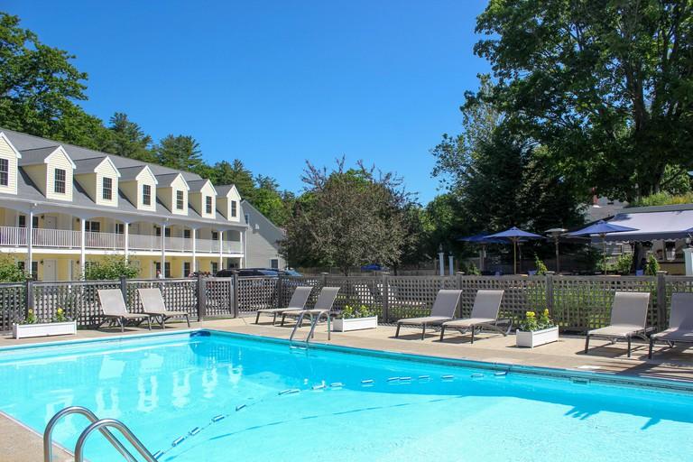 The Admiral's Inn Resort_6332dd55
