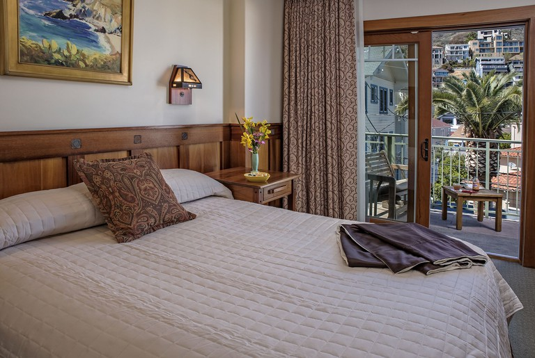 The Avalon Hotel on Catalina Island_1fe78e2a