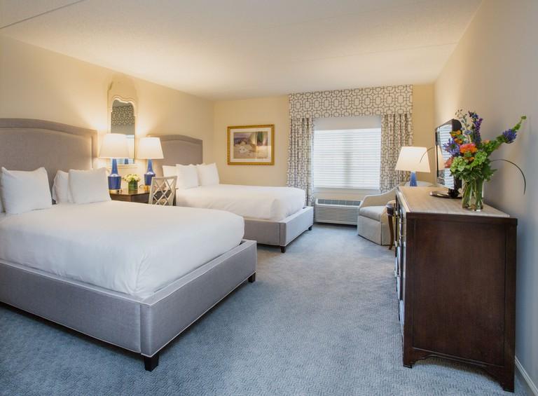 The Bellmoor Inn & Spa_5ad2a04b